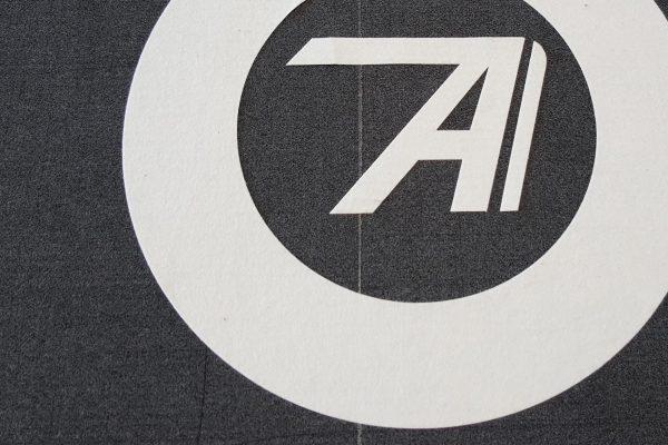 ARI20001_Content_Graphic_d_02