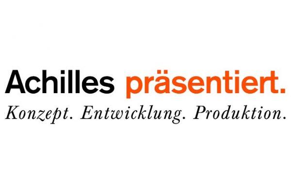 ARISTO Reference Achilles praesentiert