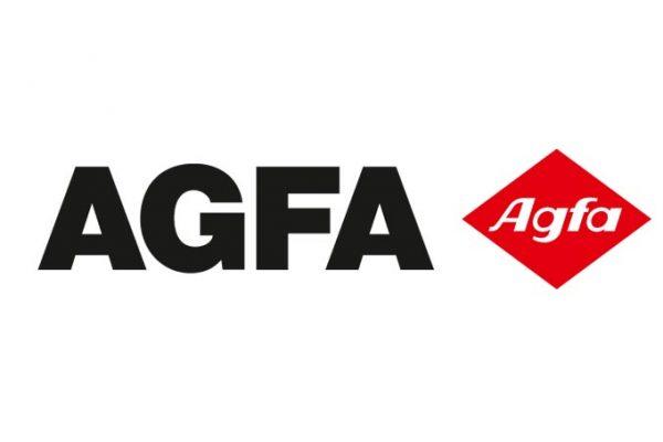ARISTO Reference AGFA