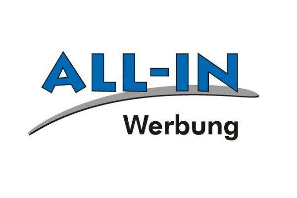 ARISTO Reference ALL-IN Werbung