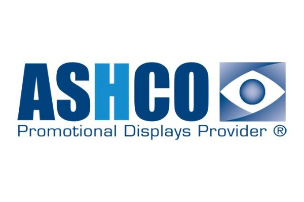 ARISTO Reference ASHCO Promotional Displays Provider