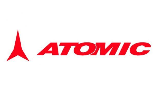 ARISTO Reference Atomic