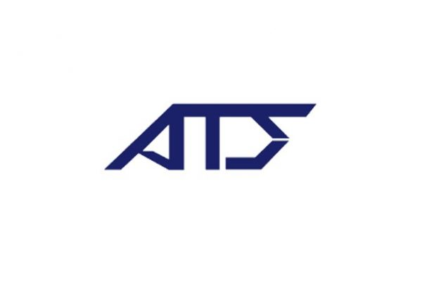 ARISTO Reference ATS