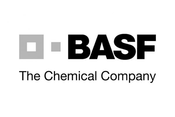 ARISTO Reference BASF