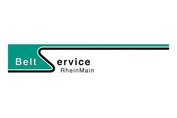 ARISTO Reference Belt Service