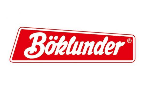 ARISTO Reference Boeklunder