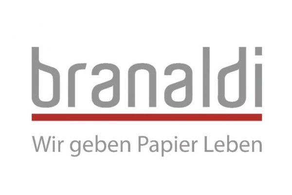 ARISTO Reference Branaldi