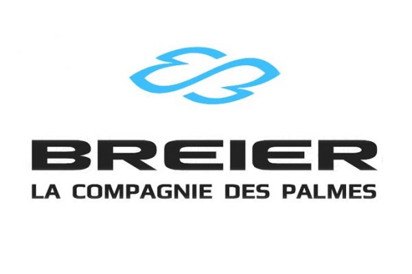 ARISTO Reference Breier