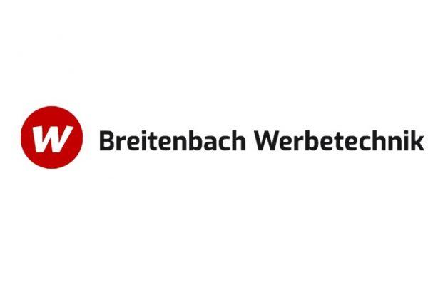 ARISTO Reference Breitenbach Werbetechnik