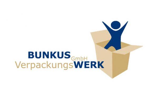 ARISTO Reference Bunkus VerpackungsWerk GmbH