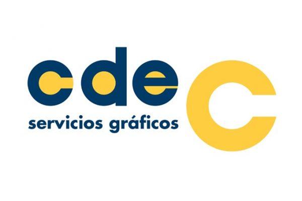 ARISTO Reference cde servicios graficos