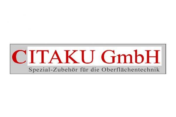 ARISTO Reference Citaku GmbH