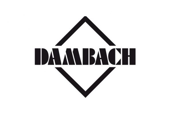 ARISTO Reference Dambach