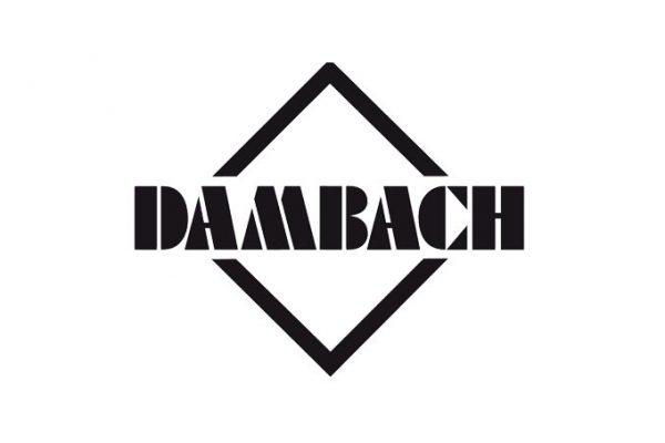 ARISTO Reference Dambach