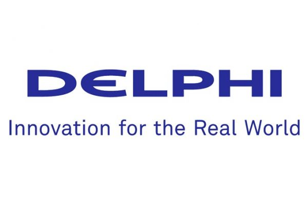 ARISTO Reference Delphi