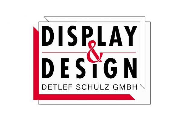 ARISTO Reference Display und Design