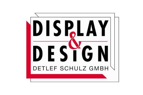 ARISTO Reference Display und Design