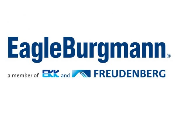ARISTO Reference Eagle Burgmann