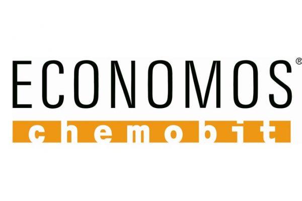 ARISTO Reference Economos