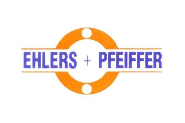 ARISTO Reference Ehlers und Pfeiffer