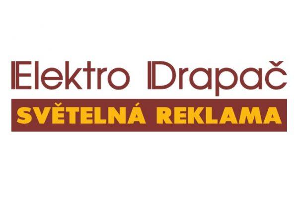 ARISTO Reference Elektro Drapac