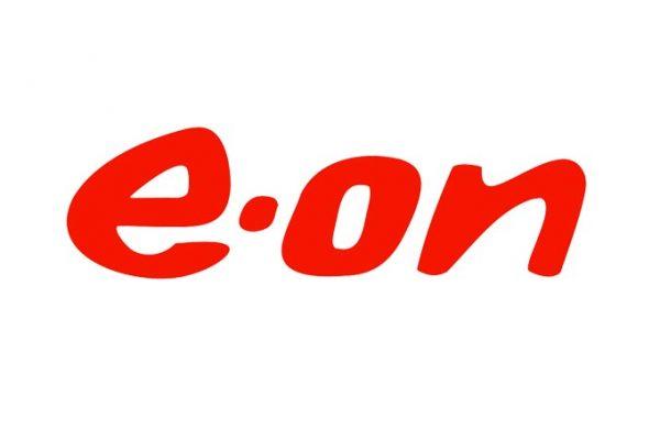 ARISTO Reference eon