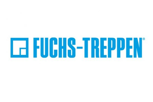 ARISTO Reference Fuchs-Treppen