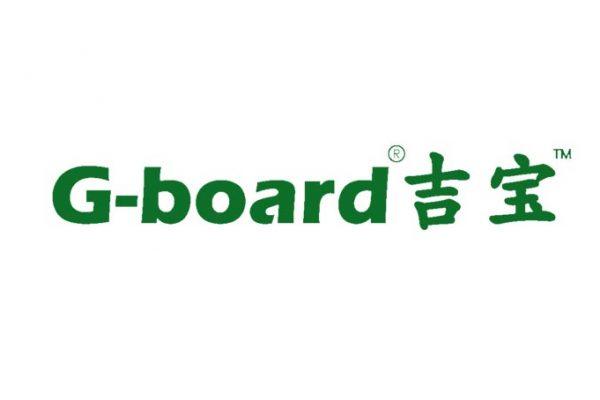 ARISTO Reference G-board