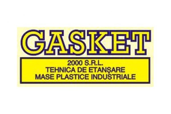 ARISTO Reference Gasket