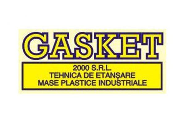 ARISTO Reference Gasket
