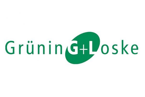 ARISTO Reference Gruening und Loske