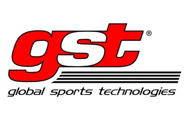 ARISTO Reference GST