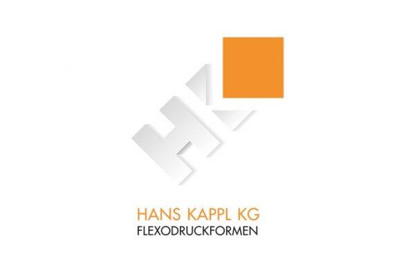 ARISTO Reference Hans Kappl