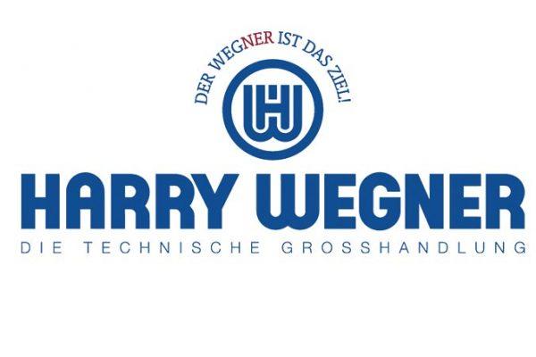 ARISTO Reference Harry Wegner