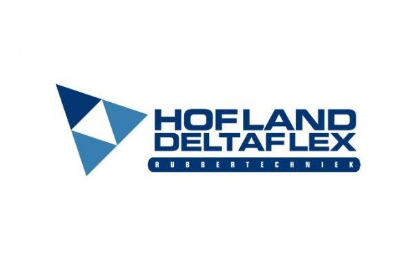 ARISTO Reference Hofland Deltaflex