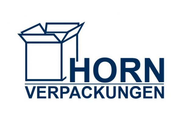 ARISTO Reference HORN Verpackungen