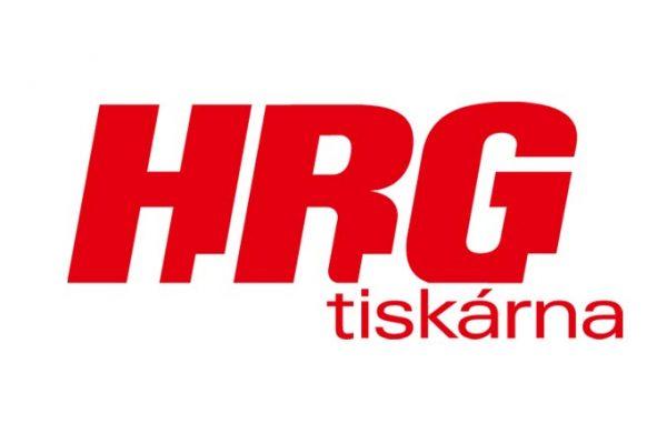 ARISTO Reference HRG