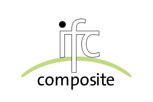 ARISTO Reference IFC Composite