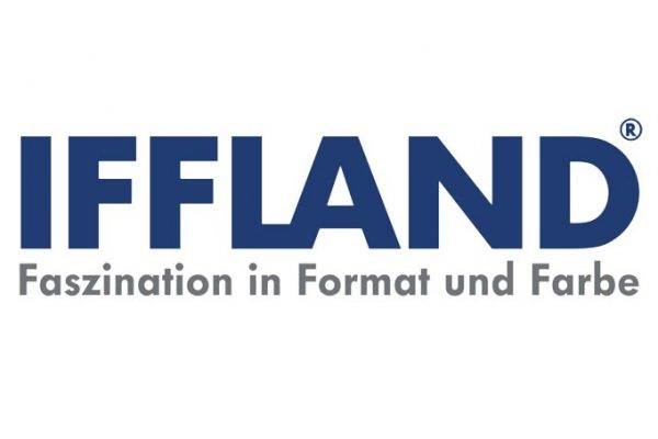 ARISTO Reference IFFLAND