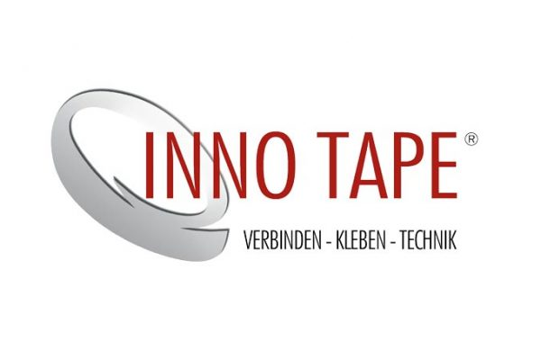 ARISTO Reference INNO TAPE
