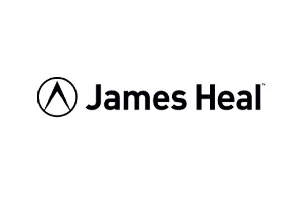 ARISTO Reference James Heal