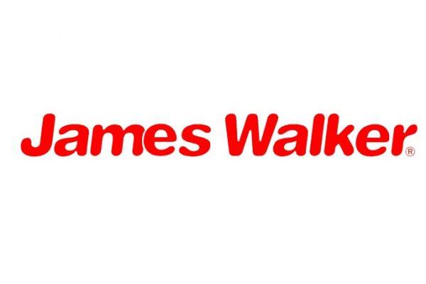 ARISTO Reference James Walker