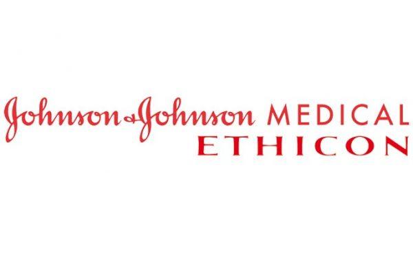 ARISTO Reference Johnson & Johnson