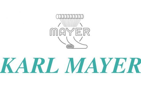 ARISTO Reference Karl Mayer