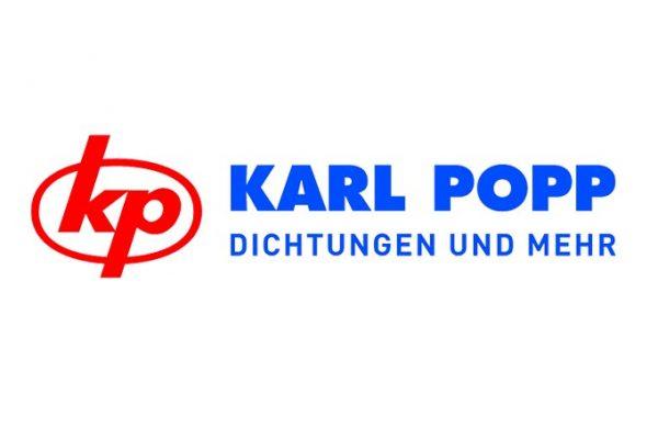 ARISTO Reference Karl Popp