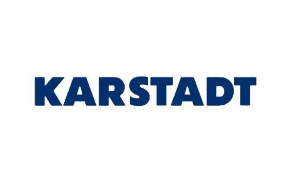 ARISTO Reference Karstadt