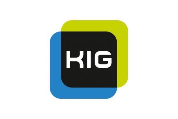 ARISTO Reference KIG