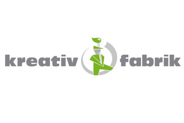 ARISTO Reference kreativ fabrik