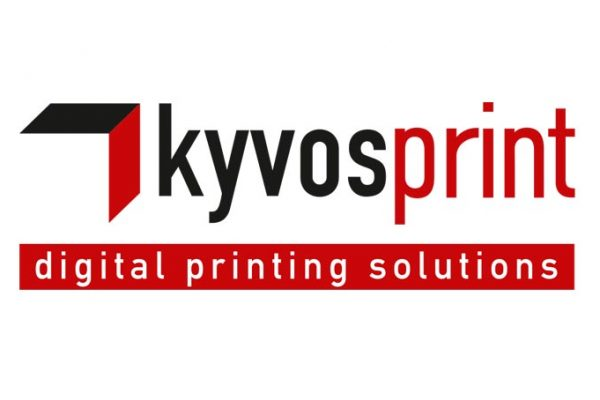 ARISTO Reference kyvosprint
