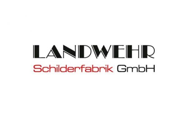 ARISTO Reference Landwehr